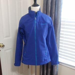Patagonia woman's jacket